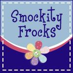 smockityfrocks.com