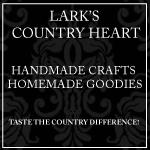 Lark's Country Heart