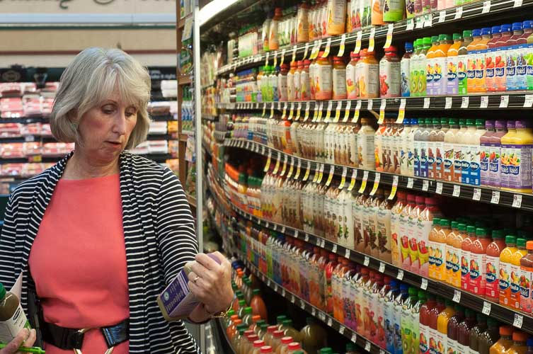 Grocery Store Tour-1 (1)