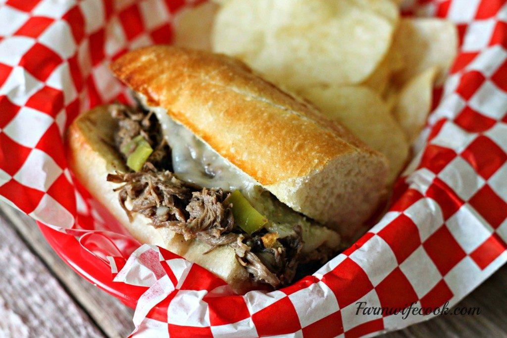 It-Beef-Sandwiches-