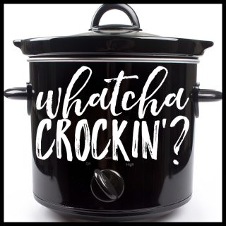 Whatcha-Crockin-Logo