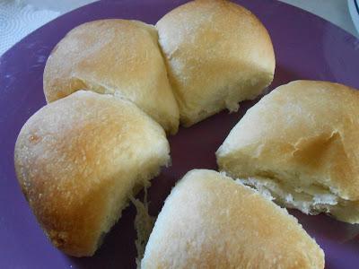 slow cooker dinner rolls 002