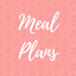 The Farmwife Cooks Meal Plan Information